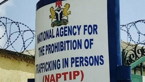 Man nabbed for trafficking girlfriend to Mali for prostitution