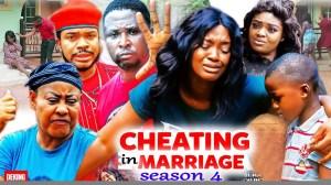 Cheating In Marriage Season 4