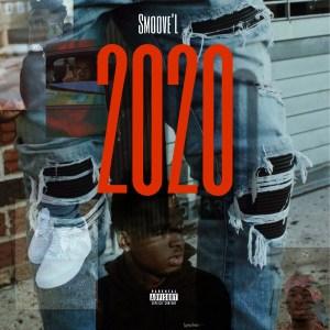 Smoove'L - 2020