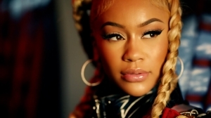 Saweetie – Fast (Motion) (Video)