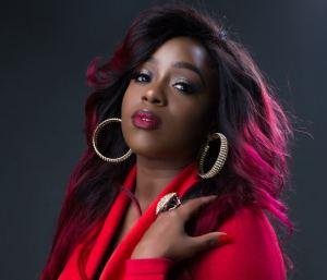 Age & Career Of Angella Katatumba