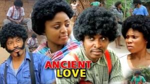 Ancient Love Season 4