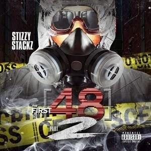 Stizzy Stackz - Always Be Ft. Aaron Camper