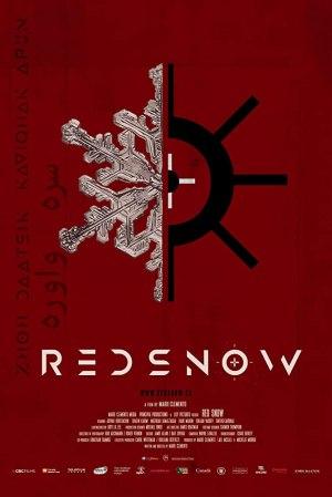 Red Snow (2019) [Movie]