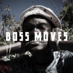 K.pRO – Boss Moves