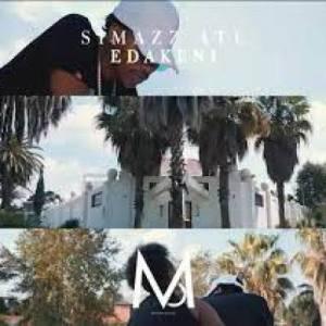 Simazz ATL – Edakeni (Video)