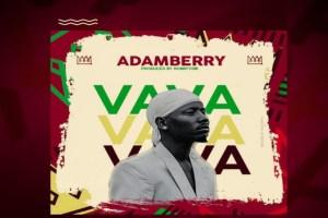 Adam Berry – Vava