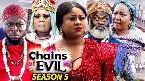 Chains Of Evil Season 5
