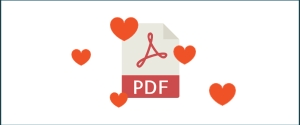 How to Save Single Pages From Any PDF Document