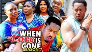 When Love Is Gone Season 7