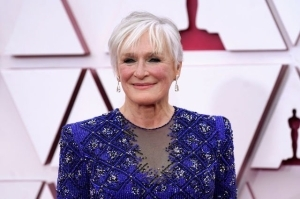 Glenn Close Joins Brolin & Dinklage in Legendary's Comedy Pic Brothers