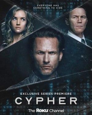 Cypher 2020 S01 E07