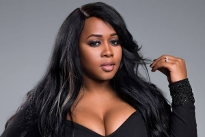 Remy Ma Says Big Pun Wanted Eminem Collaboration
