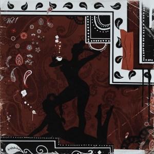 Problem - Janet Freestyle (Remix)