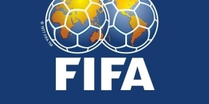 FIFA Introduce Transfer Ban Warning To Clubs