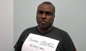United Kingdom Moves To Confiscate £117 Million Properties Linked To Ibori