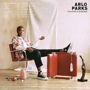 Arlo Parks - Green Eyes
