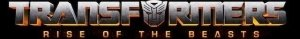 Transformers: Rise of the Beasts Takes Inspiration from 90s Action Flicks