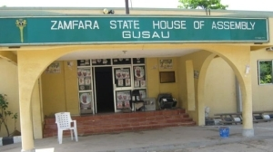 JUST IN!!! Zamfara State Assembly Cuts Down 2021 Budget By Over N16B