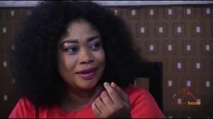 Amukun (2021 Yoruba Movie)