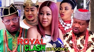Royal Clash Season 5