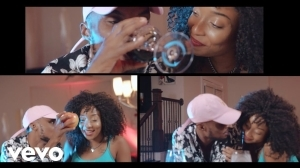 Ketchup – Influence (Music Video)