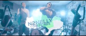 N2nelly – Invest In Naija ft. Oritse Femi (Video)