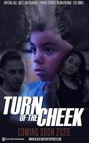 Turn of the Cheek (2020)