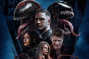 Sony Moves Venom: Let There Be Carnage Release Up Two Weeks
