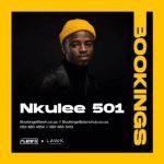 Nkulee501 – Heavy Duty