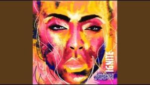 Nissi – Ignite (EP)