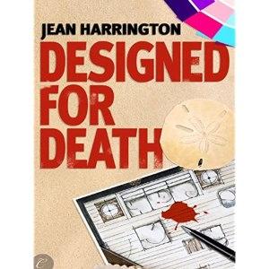 Designed for Death (2021)