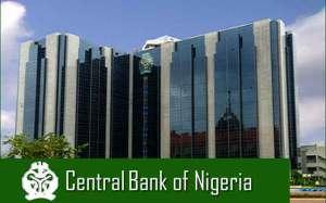 FRAUD: Apex bank Issues Warnings To Nigerians