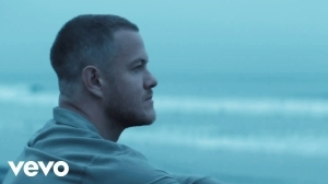 Imagine Dragons - Wrecked (Video)
