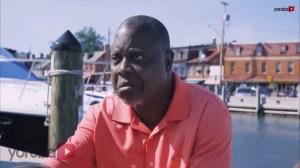 Get A Girl Friend (2020 Latest Yoruba Movie)