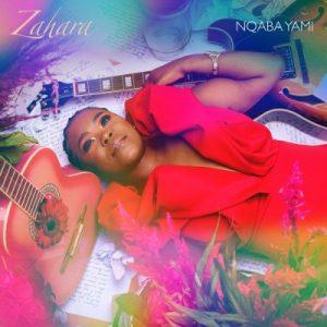 Zahara – Iphupho Lam'