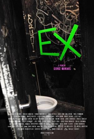 EX (2020)