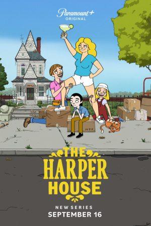 The Harper House S01E05