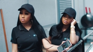 City Girls - Jobs (Video)