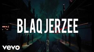 Blaq Jerzee - Olo (Video)