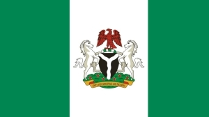COVID-19: How we spent N30.5bn in 4 months – Nigerian govt