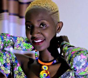 'I Don't Wear Underwears' – Kenyan Comedienne Mammito Reveals
