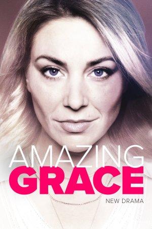 Amazing Grace Season 01