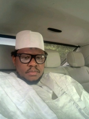 I Asked Google To Remove It – Adamu Garba Reacts To Deletion Of His App