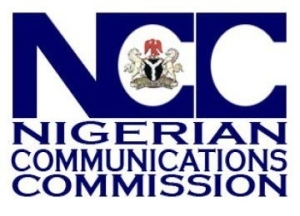 It's Dangerous To Link Your SIM To Another Subscriber's NIN – NCC