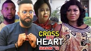 Cross My Heart Season 12