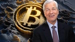'If You Borrow Money to Buy Bitcoin, You're a Fool' – Bitcoin News