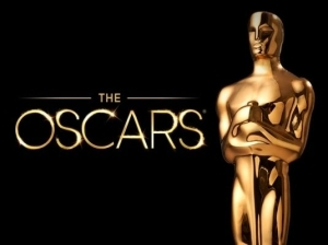 NOSC Confirms Oscars' Approval Of Pidgin English As Foreign Language