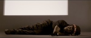 YNW Melly - Mind of Melvin Ft. Lil Uzi Vert (Video)
