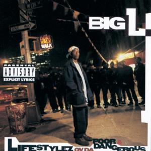 Big L – Put It On